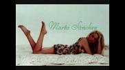 Marta Sanchez - La Belleza Mi Mundo