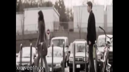 Selena & Justin // Goodbye My Lover