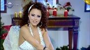 Юнона - Раздаваш любов, Live 2009 Една нощ в приказките