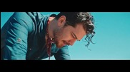 Colin's - Çağatay Ulusoy _ Taylor Marie Hill Yeni Reklam Filmi bizeuyar