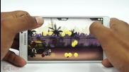 Топ 10 Android игри - Декември 2014