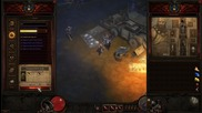 Diablo 3 Artisan Reveal Video