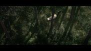Amorphis - Sacrifice (Оfficial video)