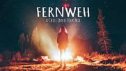 Fernweh A Chill Indie Folk Mix