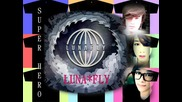 Lunafly - One More Step - Album: How Nice Would It Be 260912