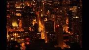 (превод) - Ela Rose Feat David Deejay - No You, No Love