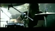 Sick Puppies - You`re Going Down + Бг Превод
