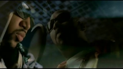 Класика ! Underground Kingz - The Game Belongs To Me ( R. I. P. Pimp C )