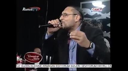 ork nazmiler rumeli tv 4 bolum 2013