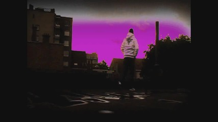 Sekil - Ka trebel vreme pak te zamangav Music Video