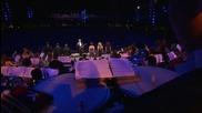 Carmina Burana / O Fortuna - Carl Orff & Andre Rieu (превод)