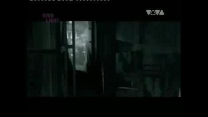 Tokio Hotel - Ameno [era]
