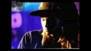 Tom Kaulitz The Best
