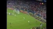 Ronaldinho Vol 9