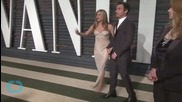 Jennifer Aniston Reaffirms Her Classic Look
