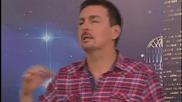 Dragan Kojic Keba - Srce kuca tvoje ime - Prevod