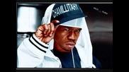 Chamillionaire - My Life (feat. Trae & Slim Thug).flv