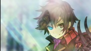 Demon Gaze Game Opening