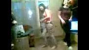 Pile6ki Tanc
