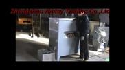 Onion Peeling Machine, an Ideal to Make Onion Peeling Easier