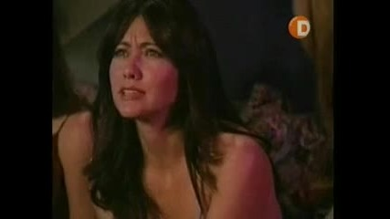 Чародейките сезон 3 епизод 11 част 3