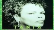 Tania Maria - Tranquility 1982