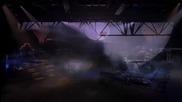 Whitesnake - Still Of The Night [превод]