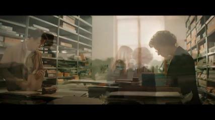 Helen Mirren, Ryan Reynolds In 'Woman In Gold' First Trailer