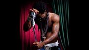 Lil Wayne - Hot Revolver *new* Бг Превод