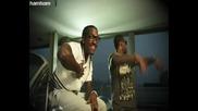 Превод ! * Lloyd Banks feat Lloyd - Any Girl ( H Q )