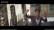 Arsenium feat Sati Kazanova - Porque te amo