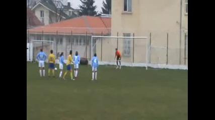 Гх Варна - Олимпия