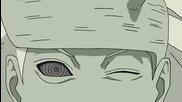 Naruto Shippuuden - 424 Високо Качество