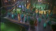 Индийска песен и танц, Sivaji - Vaaji Vaaji
