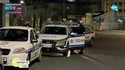 ПРОВЕРКИ В ЗАВЕДЕНИЯТА: Засякоха нарушения на мерките в Бургас