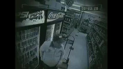 Смешна Рекламка Пепси