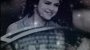 Selena Gomez | Figure 8|