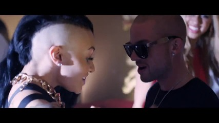 Collie Buddz ft. Snoop Dogg - Light It Up ( Official Video) превод & текст