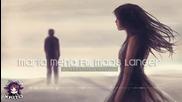 Chillstep - Maria Mena ft. Mads Langer - Habits ( Wiskim Remix)