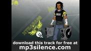 Austin Leeds - Rubadub (original Mix) - 1