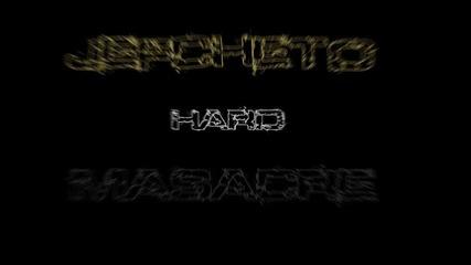 jefcheto - Hard Masacre