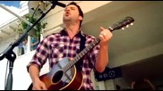 Nickelback - This Afternoon   Official Music Video  H Q