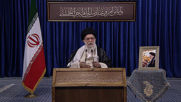 Iran: Supreme Leader Khamenei slams US over handling of COVID and Floyd killing