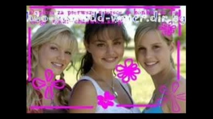 H2o - Friends Forever