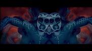 Rihanna - Where Have You Been ( Официално видео ) + Текст и Превод...