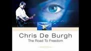 Chris De Burgh - The Words: I Love You - Five Past Dreams