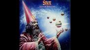 Styx - Golden Lark