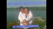 Ku4eci Mega Mix Dj Doreto Roskata