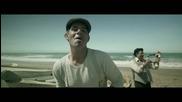 Marquess - El porompompero (official Video Clip)