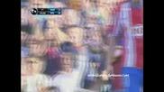 Ronaldinho Vs Atl. Madrid